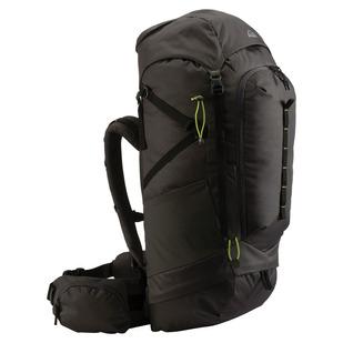 Yukon 50 + 10 W - Women's Travel Backpack