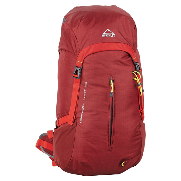 Northern Light 26 RC - Backpack