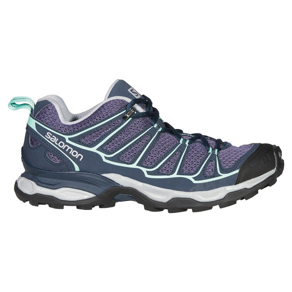 X Ultra Prime - Women's Outdoor Shoes