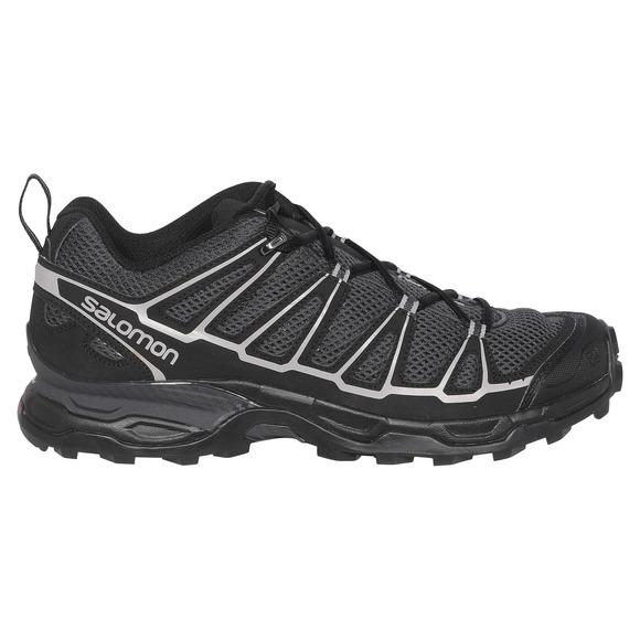 X Ultra Prime  - Chaussures de plein air pour homme
