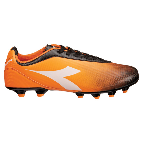 Strike - Men's Soccer Shoes