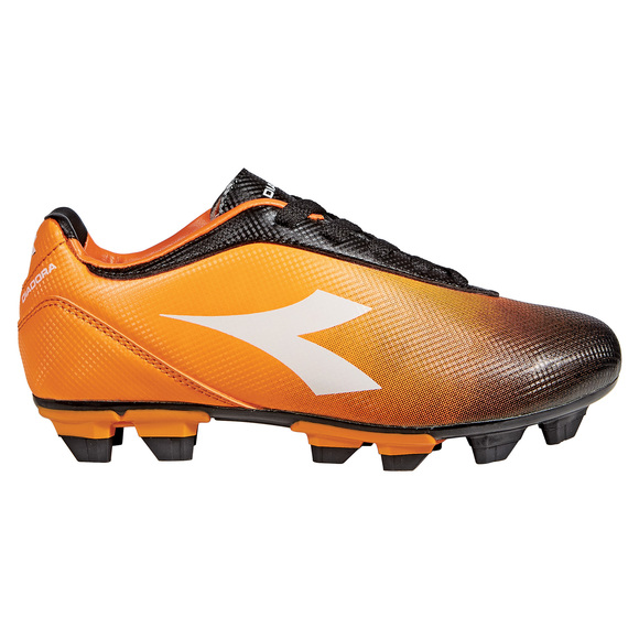 Strike Jr - Junior Outdoor Soccer Shoes