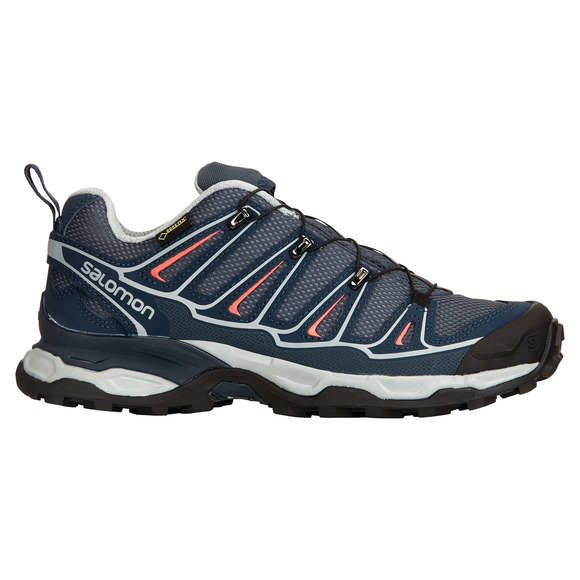 X Ultra  2 GTX -  Women's Outdoor Shoes