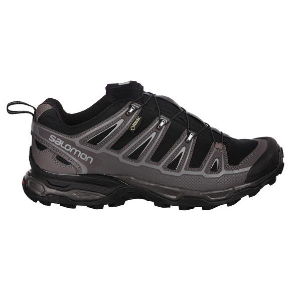 X Ultra 2 GTX - Men's Outdoor Shoes