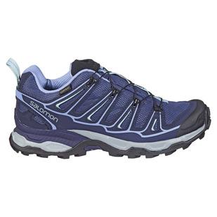 X Ultra 2 GTX W - Chaussures de plein air pour femme