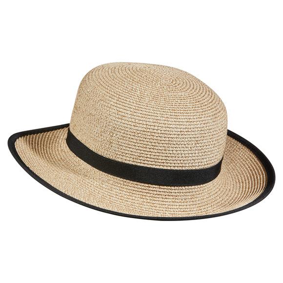 Impact NI6210905 - Women's Hat