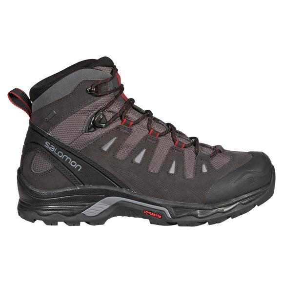 Quest Prime GTX - Men's Hiking Boots