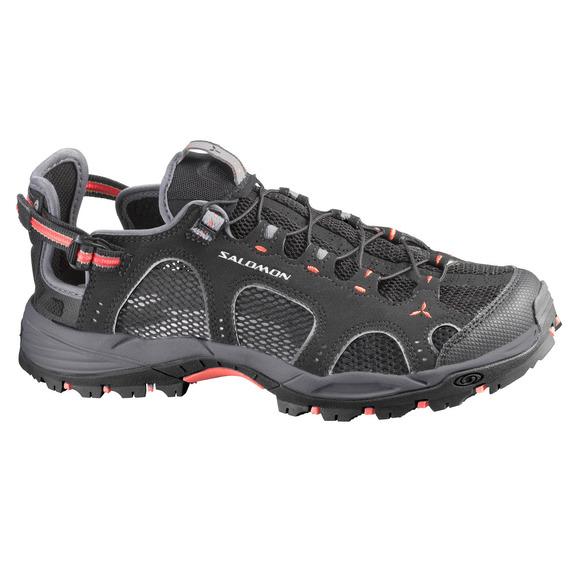 Techamphibian 3 - Women's Water Sports Shoes