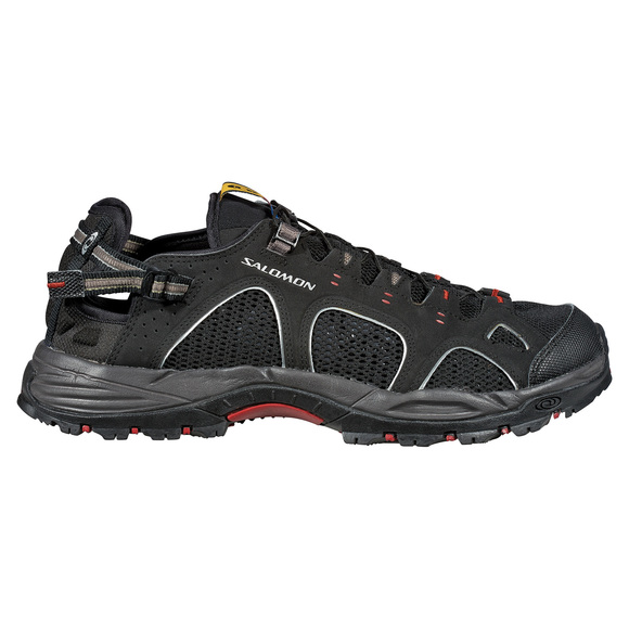 Techamphibian 3 - Men's Water Sports Shoes