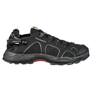 Techamphibian 3 - Chaussures de sports nautiques pour homme