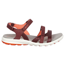 Sonora 2 - Women's Walking Sandals