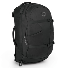 Fairpoint 40 - Travel Backpack
