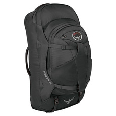 Fairpoint 55 - Travel Backpack