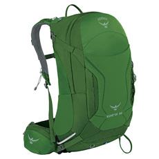 Kestrel 32 - Sac à dos pour randonnée d'un jour