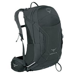 Kestrel 32 - Day Hiking Backpack