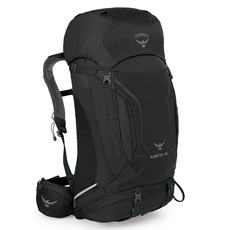 Kestrel 48 - Hiking Backpack