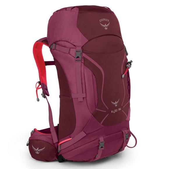 Kyte 36 - Women's Hiking Backpack