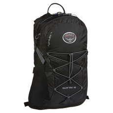 Skarab 18 - Backpack With Hydration System