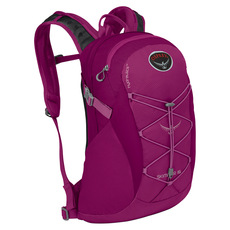 Skimmer 16 - Backpack With Hydration System e806ab63f148b