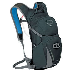 Viper 9 - Backpack with Hydration System