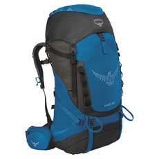 Viva 50 - Women's Hiking Backpack