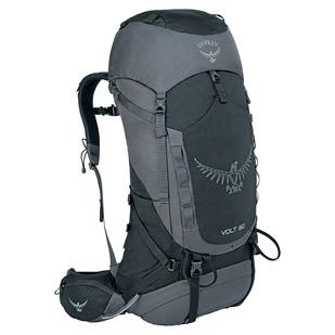 Volt 60 - Hiking Backpack