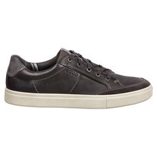 Kyle Classic - Chaussures mode pour homme