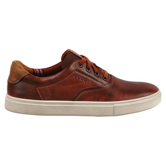 Kyle Retro - Men's Fashion Shoes