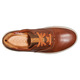 Kyle Retro - Chaussures mode pour homme   - 2