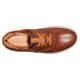 Kyle Retro - Men's Fashion Shoes    - 2