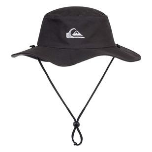 Bushmaster - Chapeau pour homme