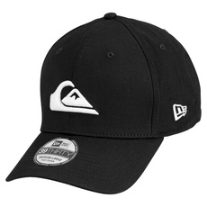 Mountain and Wave - Casquette extensible pour homme