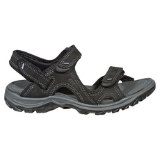 Rosa Offroad Lite - Women's Sandals