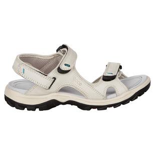 Rosa Offroad Lite - Women's Sandals