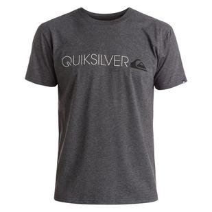 Transit Lane - T-shirt pour homme