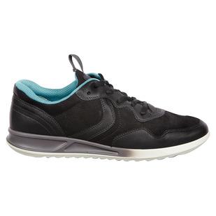 Genna - Women's Fashion Shoes