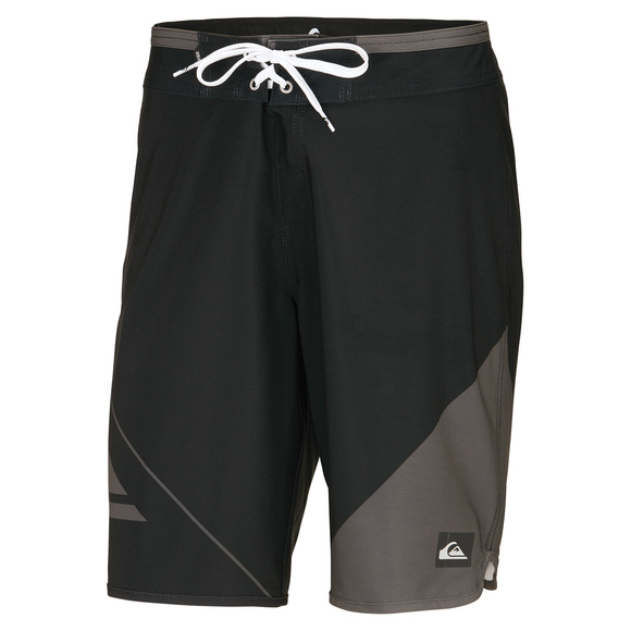 New Wave 20 - Men's Board Shorts