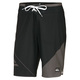New Wave 20 - Men's Board Shorts - 0