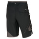 New Wave 20 - Men's Board Shorts - 1