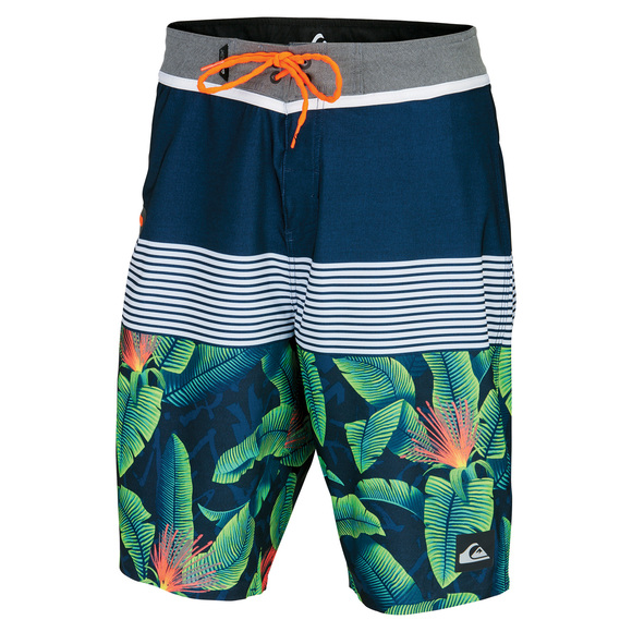 Division Remix Vee 20 - Men's Board Shorts