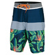 Division Remix Vee 20 - Men's Board Shorts - 0