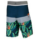 Division Remix Vee 20 - Men's Board Shorts - 1