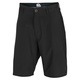 Everyday Solid Amphibian - Men's Hybrid Shorts - 0