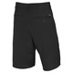 Everyday Solid Amphibian - Men's Hybrid Shorts - 1