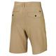 Everyday Solid Amphibian - Men's Hybrid Shorts - 1
