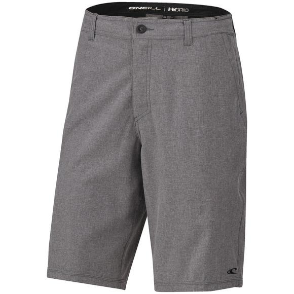 Loaded - Men's Hybrid Shorts