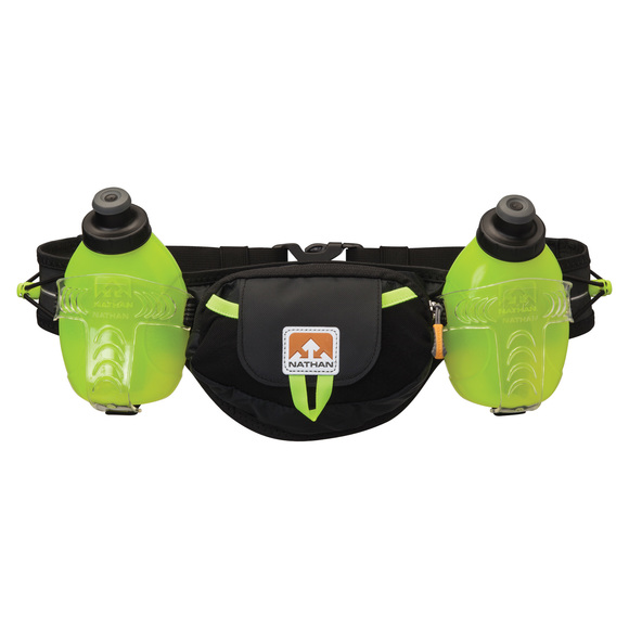 Trail Mix Plus - Bottle-Holder Waist Pack