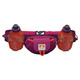 Trail Mix Plus - Bottle-Holder Waist Pack - 0