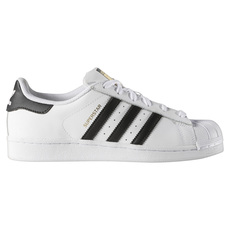 Superstar - Chaussures mode pour femme