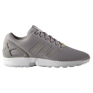ZX Flux - Men's Running Shoes